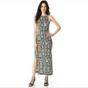 Dolce Vita Morgy Maui Maxi Dress